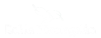 logo företagslån